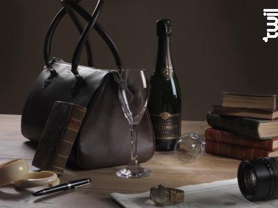Brut Millésimé - Champagne Taittinger - 2008 - Effervescent