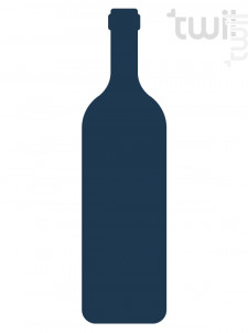 Opus One - Opus One - 2013 - Rouge