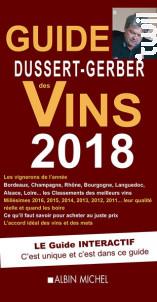 MAGNUM-CORBIERES BIO - Domaine Martinolle-Gasparets - 2016 - Rouge