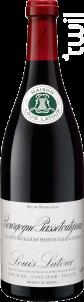 Bourgogne Passetoutgrain - Maison Louis Latour - 2014 - Rouge