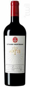 Clos d'Ora - Maison Gérard Bertrand - Clos d'Ora - 2016 - Rouge