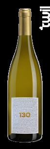 Saint Véran Cuvée 130 - P. Ferraud & Fils - 2016 - Blanc
