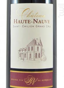 Coffret Bordeaux Rive Droite - Domaine TWIL - Non millésimé - Rouge