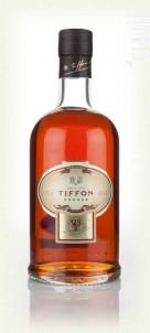 VS Tiffon - Tiffon cognac - Non millésimé - Blanc