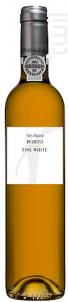 Porto Fine White - Alves de Sousa - Non millésimé - Blanc