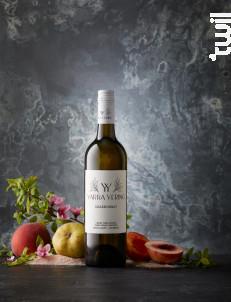 Chardonnay - YARRA YERING - 2017 - Blanc