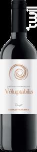 Voluptabilis - Château Tournelles - 2016 - Rouge