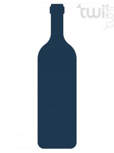 Bourgogne Pinot Noir Chapitre Suivant - Domaine René Bouvier - 2016 - Rouge