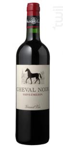 Château Cheval Noir - Château Cheval Noir - 1998 - Rouge