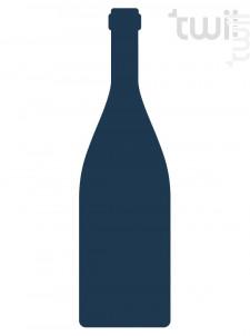 Bourgogne Coulanges la Vineuse - Simonnet Febvre - 2017 - Rouge