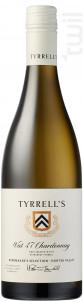 VAT 47 - CHARDONNAY - TYRRELL'S WINES - 2018 - Blanc