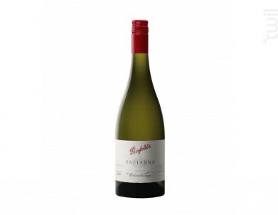 Yattarna Chardonnay - Penfolds - 2014 - Blanc