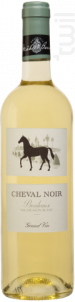 Cheval Noir - Château Cheval Noir - 2013 - Blanc