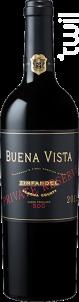 Zinfandel - Buena Vista Winery - 2014 - Rouge