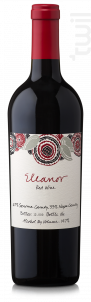Eleanor Cabernet Sauvignon - Francis Ford Coppola Winery - 2012 - Rouge