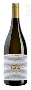 Saint Véran Cuvée 130 - P. Ferraud & Fils - 2019 - Blanc