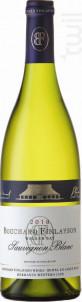 Sauvignon blanc - BOUCHARD FINLAYSON - 2018 - Blanc