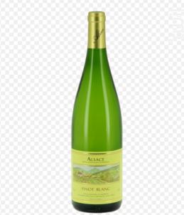 Pinot Blanc - Cave d'Orschwiller-Kintzheim