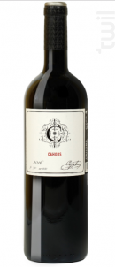 Cahors Copel Wines