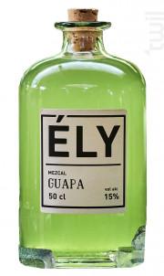 Guapa - Ely - Non millésimé - Blanc