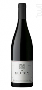 Tradition - Domaine PHILIPPE ALLIET - 2017 - Rouge