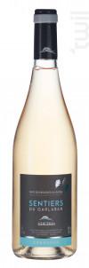 Grenache Rosé - Les Vignerons du Garlaban - 2015 - Rosé