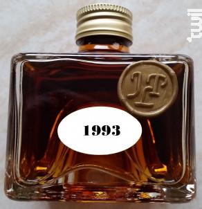 Armagnac Lamiable 1993 20cl Domaines Lamiable