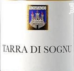 Tarra Di Sogno - Clos Canarelli - Yves Canarelli - 2018 - Blanc