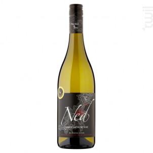Sauvignon blanc - THE NED - 2020 - Blanc