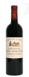 Château Yon-Figeac