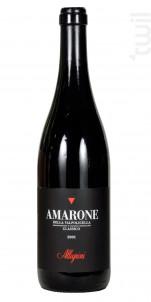 Allegrini Amarone Classico - Allegrini - 2013 - Rouge