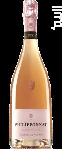 Royale Réserve Rosée Brut