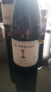 Le Prélat