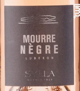 Mourre Nègre - Les Vins de Sylla - 2020 - Rosé