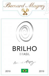 Brilho Rosé - Bernard Magrez - 2019 - Rosé