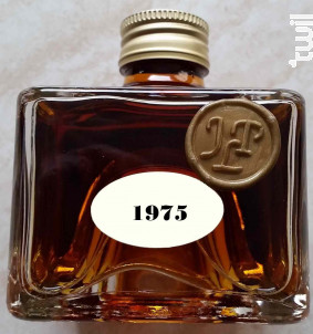 Armagnac Lamiable 1975 20cl Domaines Lamiable