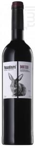 Passadouro Tinto Magnum 1.5l - Quinta do Passadouro - Non millésimé - Rouge