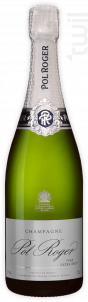 Pure Extra brut