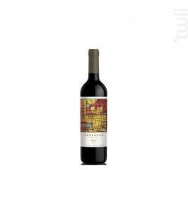 Winemaker's Selection Malbec - Casarena - 2016 - Rouge