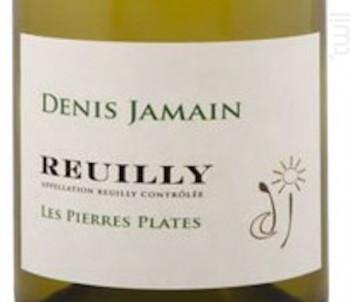 Domaine De Reuilly