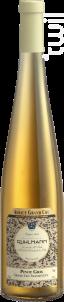 Pinot Gris Grand Cru Frankstein - Ruhlmann - 2019 - Blanc