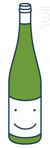 Gewurztraminer Lieu-dit Schlosselreben Sélection de Grains Nobles - Domaine BOTT GEYL - 2008 - Blanc