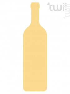 Meursault 1er Cru Blagny - Domaine Faiveley - 2012 - Blanc