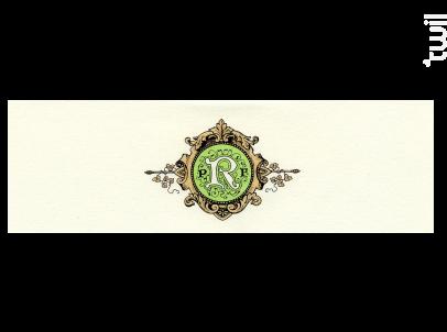 Givry - Remoissenet - 2013 - Blanc