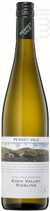 Eden Valley Riesling - Pewsey Vale - 2020 - Blanc