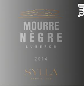 Mourre Nègre - Les Vins de Sylla - 2019 - Rosé