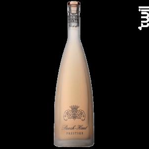 Prestige - Château Puech-Haut - 2019 - Rosé