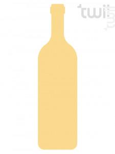 Vin De Constance - Afrique Du Sud - Vin de Constance - 2012 - Blanc