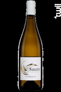 Sancerre - Domaine Paul Prieur & Fils - 2009 - Blanc