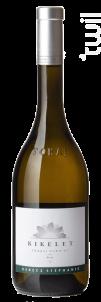 Furmint - Kikelet - 2017 - Blanc